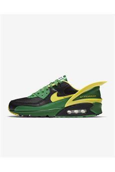 AIR MAX 90 FLYEASE Nike | 12 | CZ4270001