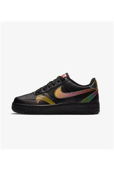 Nike | 12 | CZ5890001