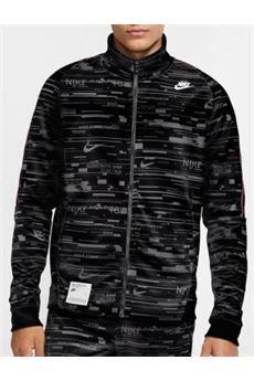 Nike | -108764232 | CZ7556068