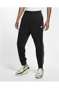 PANTALONE Nike | 5032286 | CZ7823010