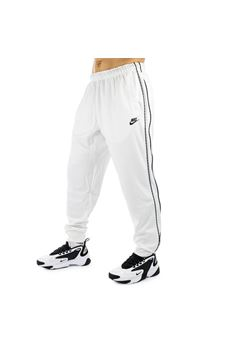 PANTALONE Nike | 5032286 | CZ7823100