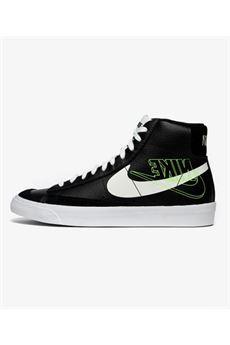BLAZER Nike | 12 | DA4651001