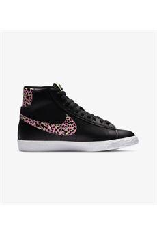 BLAZER Nike | 12 | DA4674001
