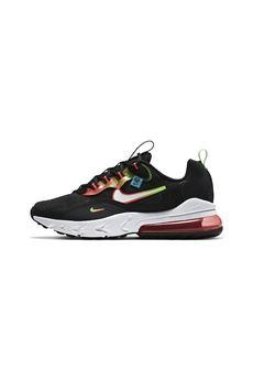 AIR MAX 270 REACT Nike | 12 | DB4676001