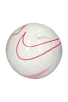 PALLONE Nike | 5032257 | SC3913101