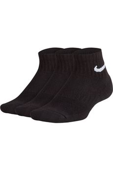 CALZINI Nike | 5032267 | SX6844010