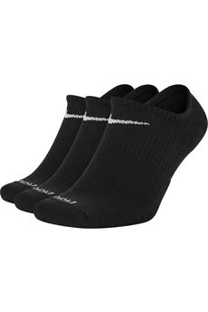 CALZINI Nike | 5032267 | SX7840010