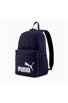 ZAINO Puma | 5032239 | 07548743