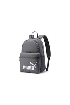ZAINO Puma | 5032239 | 07548745