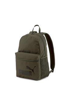 ZAINO Puma | 5032239 | 07548747