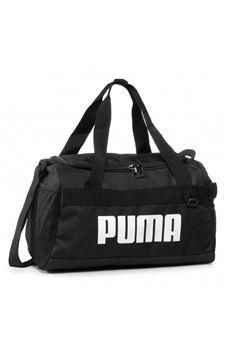 BORSONE Puma | 50000018 | 07661901