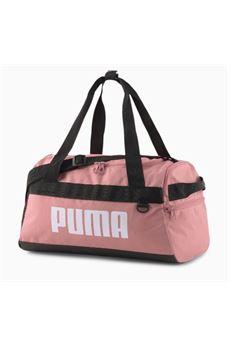 BORSONE Puma | 50000018 | 07661906