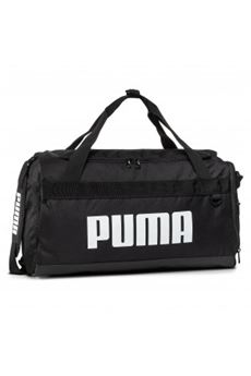 BORSONE Puma | 50000018 | 07662001