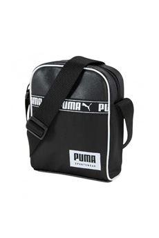 BORSELLO Puma | 5032238 | 07743201