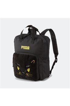 ZAINO  Puma | 5032239 | 07745502