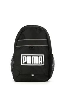 ZAINO Puma | 5032239 | 07804701