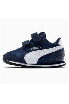 ST RUNNER Puma | 12 | 36713701