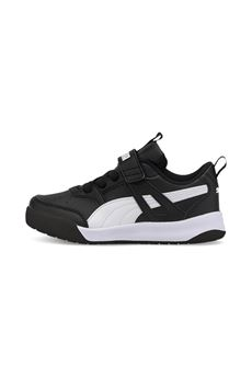 BACKCOURT Puma | 12 | 37440701