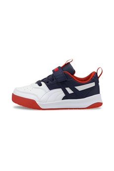 BACKCOURT Puma | 12 | 37440703