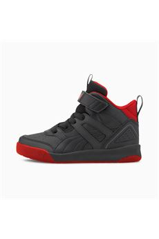 BACKCOURT Puma | 12 | 37441003