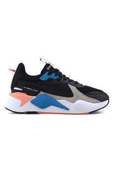 RS-X Puma | 12 | 37470901