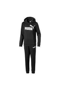 TUTA  Puma | 19 | 58069301
