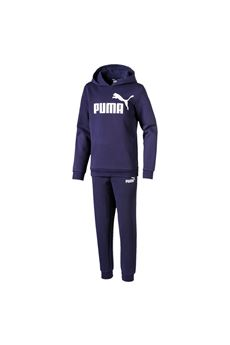 Puma | 19 | 58069306