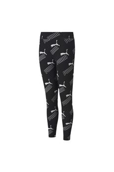LEGGINGS. Puma | 5032274 | 58329701