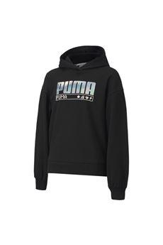 FELPA Puma | -108764232 | 58330301
