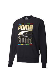 FELPA Puma | -108764232 | 58460801