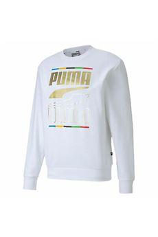 FELPA Puma | -108764232 | 58460802