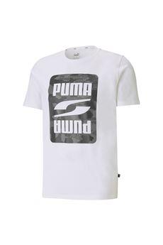 T-SHIRT Puma | 8 | 58501902