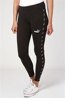 LEGGINGS Puma | 5032274 | 58584901