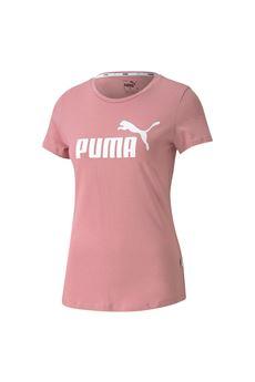 T-SHIRT Puma | 8 | 85345516