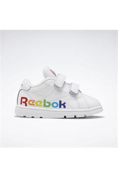 Reebok | 12 | FX0109-
