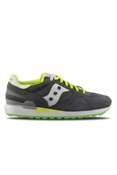 SHADOW Saucony | 50000021 | 2108644
