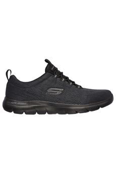 SUMMITS Skechers | 12 | 232186BBK