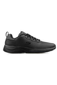 DYNAMIGHT Skechers | 12 | 999253BBK