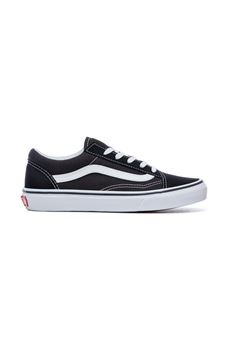 OLD SKOOL Vans | 12 | W9T6BT