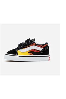 OLD SKOOL Vans | 12 | 44KPHN