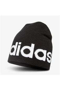 Adidas | 5032271 | DM6185-