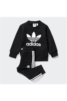 TUTA Adidas | 19 | ED7679-