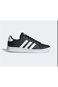 GRAND COURT Adidas | 12 | EF0102-