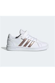 COURT Adidas | 12 | EF0107-