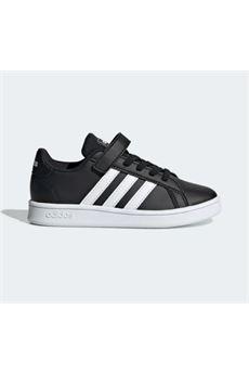 GRAND COURT Adidas | 12 | EF0108-