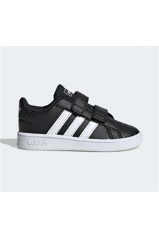 GRAND COURT Adidas | 12 | EF0117-