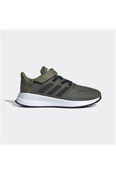 RUNFALCON Adidas | 12 | EG1581-