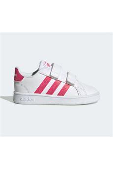 GRAND COURT Adidas | 12 | EG3815-