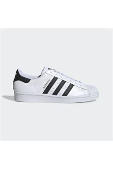 SUPERSTAR Adidas   12   EG4958-
