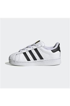 SUPERSTAR Adidas | 12 | FU7717-